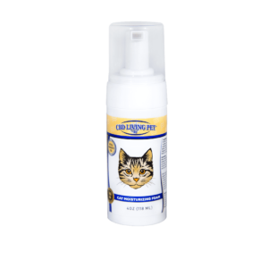 Cat-Moisturizing-Foam-Front